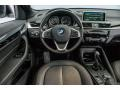 BMW X1 sDrive28i Mineral Grey Metallic photo #4