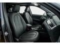 BMW X1 sDrive28i Mineral Grey Metallic photo #7