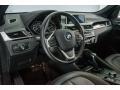 BMW X1 sDrive28i Mineral Grey Metallic photo #15