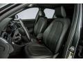 BMW X1 sDrive28i Mineral Grey Metallic photo #27