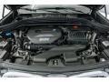 BMW X1 sDrive28i Mineral Grey Metallic photo #9