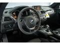 BMW 2 Series 230i Coupe Mineral Grey Metallic photo #6