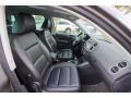 Volkswagen Tiguan S Alpine Grey Metallic photo #24