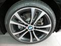 BMW 2 Series 230i xDrive Coupe Jet Black photo #4