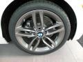 BMW 2 Series 230i xDrive Coupe Alpine White photo #4