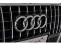 Audi Q5 2.0 TFSI quattro Monsoon Gray Metallic photo #31