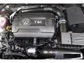 Volkswagen Jetta SE Sedan Toffee Brown Metallic photo #22