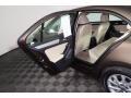 Volkswagen Jetta SE Sedan Toffee Brown Metallic photo #24