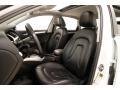 Audi A4 2.0T quattro Sedan Ibis White photo #5