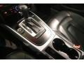 Audi A4 2.0T quattro Sedan Ibis White photo #14