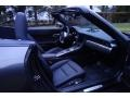 Porsche 911 Carrera S Cabriolet Agate Grey Metallic photo #15