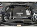 Mercedes-Benz E 300 Sedan Selenite Grey Metallic photo #15