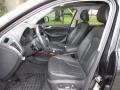 Audi Q5 2.0 TFSI quattro Brilliant Black photo #3