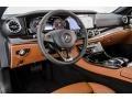 Mercedes-Benz E 400 Convertible Black photo #5