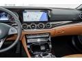 Mercedes-Benz E 400 Convertible Black photo #6