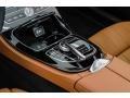Mercedes-Benz E 400 Convertible Black photo #7