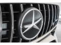 Mercedes-Benz AMG GT Roadster designo Diamond White Metallic photo #42