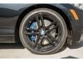 BMW 2 Series M240i Coupe Black Sapphire Metallic photo #7