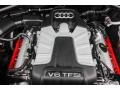 Audi Q5 3.0 TFSI Premium Plus quattro Brilliant Black photo #30