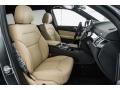 Mercedes-Benz GLS 450 4Matic Selenite Grey Metallic photo #2