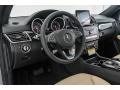 Mercedes-Benz GLS 450 4Matic Selenite Grey Metallic photo #6