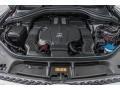 Mercedes-Benz GLS 450 4Matic Selenite Grey Metallic photo #8