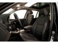 BMW X3 xDrive28i Jet Black photo #6