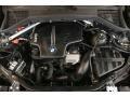 BMW X3 xDrive28i Jet Black photo #21