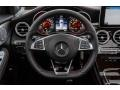 Mercedes-Benz GLC AMG 43 4Matic Polar White photo #21