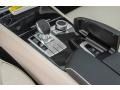 Mercedes-Benz SL 450 Roadster Dolomite Brown Metallic photo #3