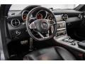 Mercedes-Benz SLC 43 AMG Roadster designo Magno Shadow Grey (Matte) photo #22