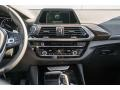 BMW X3 xDrive30i Jet Black photo #6