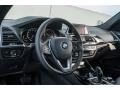 BMW X3 xDrive30i Dark Graphite Metallic photo #5