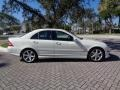 Mercedes-Benz C 230 Sport Arctic White photo #11