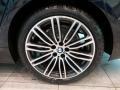 BMW 5 Series 530i xDrive Sedan Carbon Black Metallic photo #4