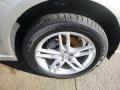Audi Q5 2.0 TFSI Premium quattro Cuvee Silver Metallic photo #2