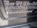 BMW X1 xDrive28i Mineral Grey Metallic photo #19