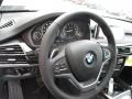 BMW X5 xDrive35i Jet Black photo #14
