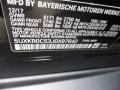 BMW X5 xDrive35i Jet Black photo #19