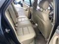 Audi A4 2.0T quattro Sedan Deep Sea Blue Pearl Effect photo #18