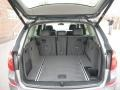 BMW X3 xDrive28i Space Grey Metallic photo #27