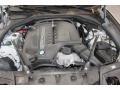 BMW 5 Series 535i xDrive Sedan Alpine White photo #42