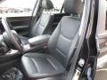 BMW X3 xDrive28i Jet Black photo #13
