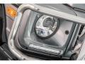 Mercedes-Benz G 63 AMG Palladium Silver Metallic photo #40