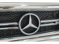 Mercedes-Benz G 63 AMG designo Manufaktur Mystic White photo #17