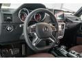 Mercedes-Benz G 63 AMG designo Manufaktur Mystic White photo #19