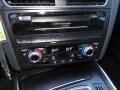 Audi Q5 2.0 TFSI quattro Monsoon Gray Metallic photo #32