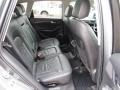 Audi Q5 2.0 TFSI quattro Monsoon Gray Metallic photo #19