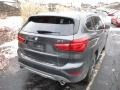 BMW X1 xDrive28i Mineral Grey Metallic photo #3