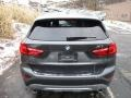 BMW X1 xDrive28i Mineral Grey Metallic photo #4